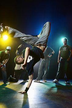 Hip Hop Dance | Hip Hop Dance (14) pics