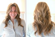 [how to] everyday curls26 Replies[how to] everyday curls