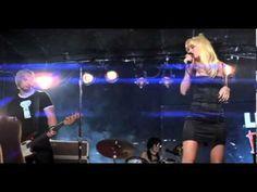 Scott Pilgrim vs. the World: Black Sheep - FULL music video