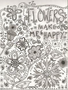 doodles #doodles
