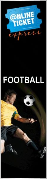 Best Football, Rugby and Tennis Tickets for the Best Prices! tenni ticket