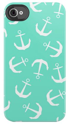 iphone cases, nautic stuff, anchors, style, accessori, iphon case, anchor tattoos, anchor cases, plum