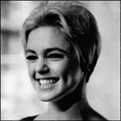 INSPIRATIONAL STYLE: Edie Sedgwick..So Damn Beautiful