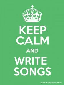 Do Your Songs Kick Ass? How to Know for Sure… - Cari Cole Music Co.