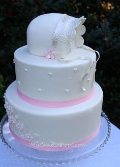 shower parti, babi shower2, awesom cake, babi cake, beauti cake, shower cake, babi girl, baby cakes, baby showers