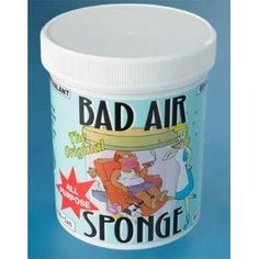 It really does eliminate pet odors, urine odors, upholstery odors, mildew odors, and many other odors safely.  Pet and child safe.