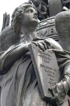 The Daily Glean: Thomas Jefferson's push for religious freedom