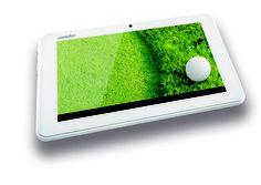 Wolder miTab SKY · Tablet 7 pulgadas