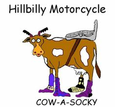 country sayings and quotes | yup yall know dat Ive bin tol I talks a lil funny now an agin Motorcycles, Funni Stuff, Laugh, Hillbilli Motorcycl, Redneck, Cowasocki, Humor, Quot, Thing