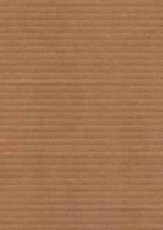 15 Brown Paper & CardboardTextures