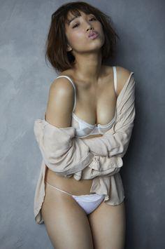 岡田サリオの画像 p1_34