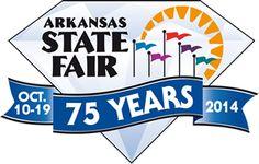 Arkansas State | Arkansas State Fair Livestock Department