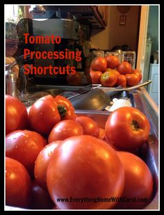 tomatoes graphic