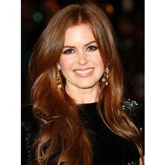 dark auburn on pinterest dark auburn dark red hair and