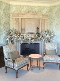 Secrets of Segreto - Segreto Secrets Blog - A Designer for the Holidays - Regina Gust