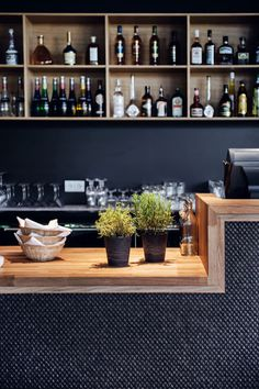 coffe, interior, bar tops, counter, kaper design