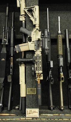 45-9mm-5-56mm - http://www.rgrips.com/tanfoglio-buzz-custom/524-tanfoglio-witness-magazines.html