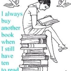 books, yep, worth read, book worth, librari