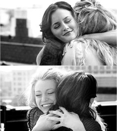 peopl, serena, gossipgirl, blake lively, gossip girl, friendship, xoxo gossip, inspiring pictures, blair