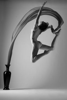 bottl, bodi, art nude, nude photographi, danc nuditi, beauti, ballet, dance, shoe