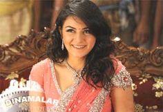 ஸ்கிரிப்ட் தான் முதல் ஹீரோ: ஹன்சிகா சிறப்பு பேட்டி!!  http://cinema.dinamalar.com/tamil-news/13431/cinema/Kollywood/Script-is-main-hero-says-hansika.htm