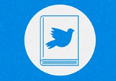 Twitter-A teacher's best resource