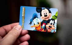 Purchase an annual pass and make good use of it!!! =D