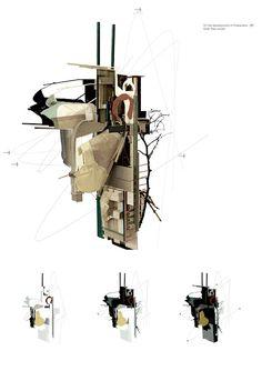 Ifigeneia Liangi media - Art - Digital - Paris - Lyon - Gallery - Courtesy - creatives Commons - Open source - Diy - ensba - lyon - research - fablab - diy  - 3d -Florent Lagrange impression 3d - Makers - Florent - Lagrange