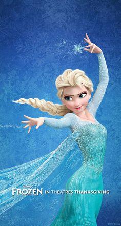 elsa's costume from disney frozen - Google Search