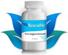 A Natural Treatment And Cure For Diabetic Neuropathy