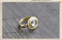 rings on pinterest stacking rings garnet rings and