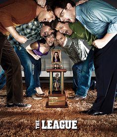 The League by Jeremy Cowart > http://jeremycowart.com #cowart #photography