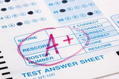 Yes, the PSAT is very important, and some of these reasons may surprise you!