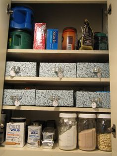 Sew Many Ways...: Organize Your Life...One Spot At A Time!