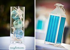 #beach wedding