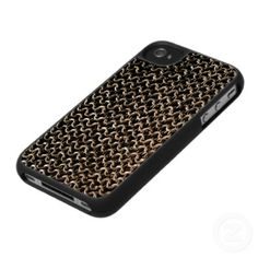 chainmail iphone armor