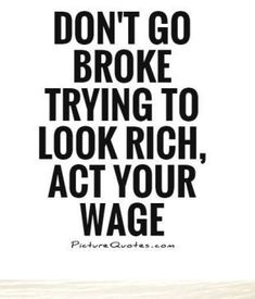 #quotes #money #sidehustle #directsales #entrepreneur visit theunchaoticlife.com for more #financial #advice