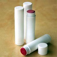 lip balm, natur stuff, homemad lip, balm tube, lips, balm peppermint, diy, handmad lip, homemad beauti
