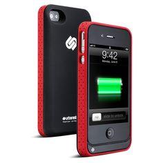 """Las Vegas"" iPhone Power Case"