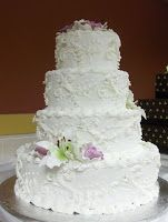 Albertson Wedding Cakes ALBERTSONS WEDDING CAKES On Pinterest Las Vegas Weddings Wedding