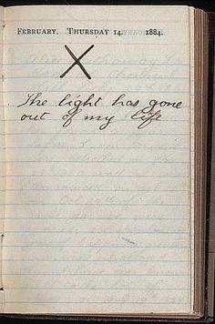 La luz se ha ido de mi vida http://snchz.es/la-luz-se-ha-ido/