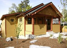 @Laura Byerly what about renting this one for Lauren's wedding? House vacation rental in Bend from VRBO.com! #vacation #rental #travel #vrbo