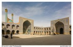 favorit place, mosques, imam mosqu, magnific place, incred place, lake, amaz mosqu, isfahan, courtyard
