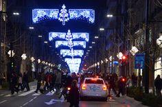 Christmas_lights_Granada 041