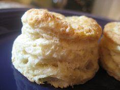 World's best biscuits