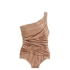 BATHING SUITS I LOVE FOR SUMMER 2012