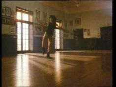 Flashdance (Irene Cara) - What A Feeling