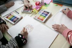 Art Therapy And Dementia: How Creativity Helps Unlock Alzheimer's Patients' Thoughts And Fears | Out of the many precious faculties that dementia robs from a person, artistic ability does not seem to be one of them, a recent study finds.