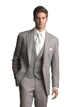 Allure Tuxedo for Men | Tuxedos « Miller's Formals tuxedo, limousine, lafayette, baton rouge ...