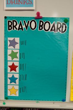 classrooms with tables, tabl point, behavior rewards, school, bravo board, bravo behavior, classroom group rewards, classroom tables, classroom table groups